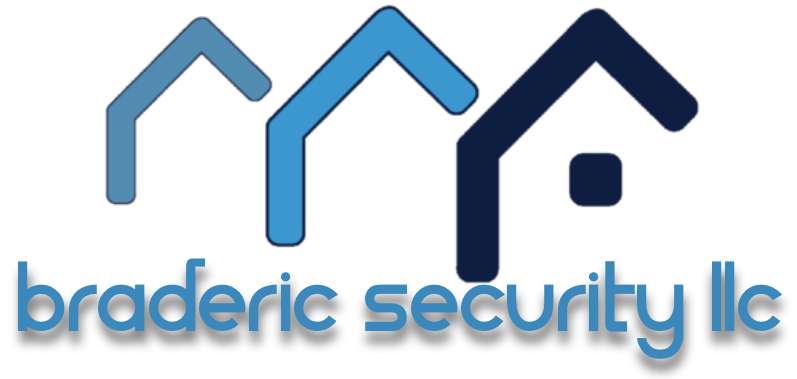 Eynon  Security Cameras & CCTV Surveillance Installers